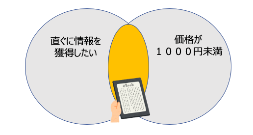 f:id:slowtrain2013:20200722154658p:plain:w500