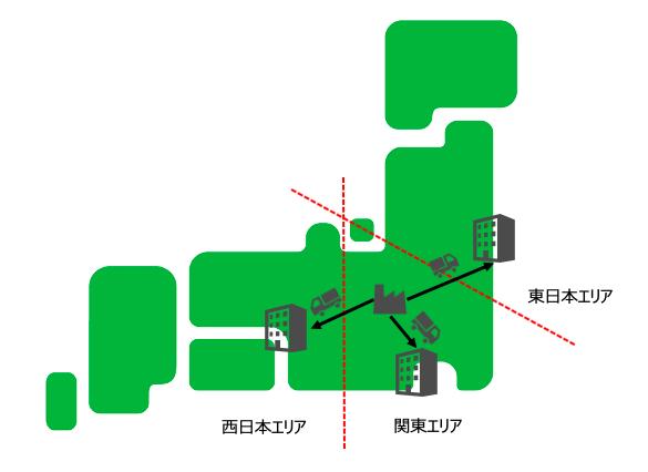 f:id:slowtrain2013:20200811141334p:plain