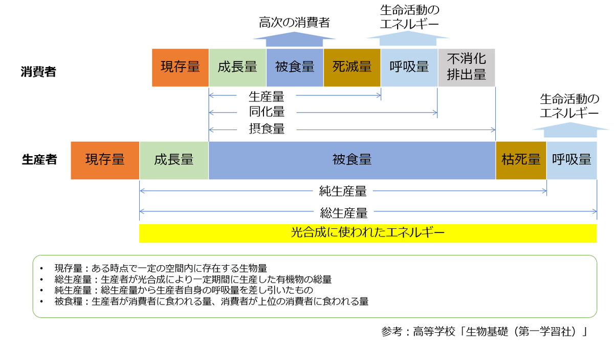 f:id:slowtrain2013:20201215193043p:plain