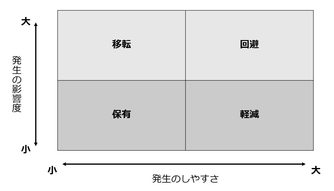 f:id:slowtrain2013:20201231154130p:plain