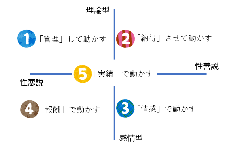 f:id:slowtrain2013:20210220014006p:plain