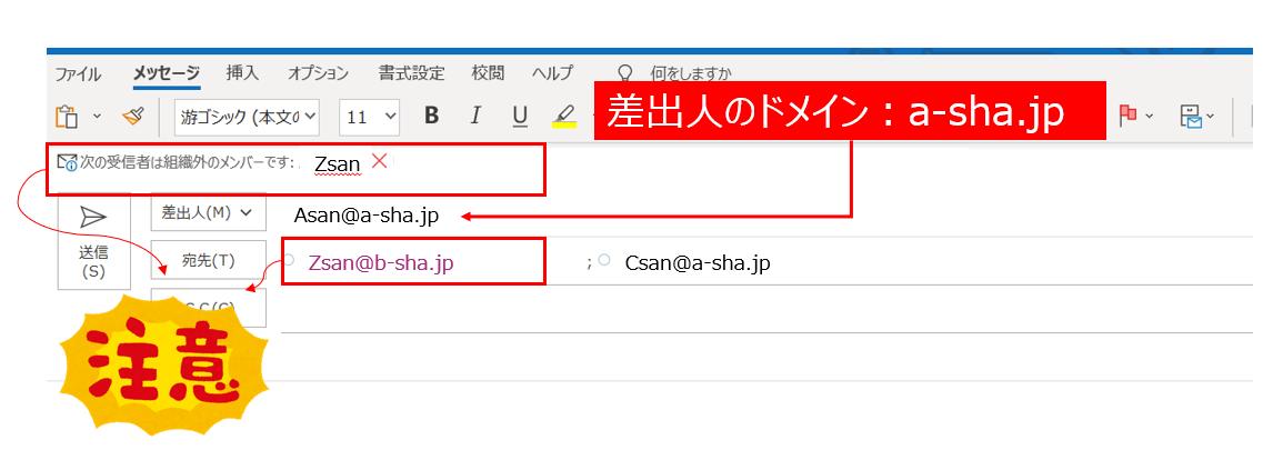 f:id:slowtrain2013:20210308210339p:plain