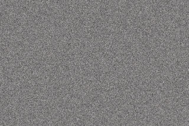 f:id:slowtrain2013:20210423142420j:plain