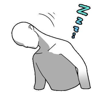 f:id:slumbers:20180605175957p:plain