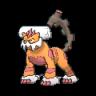 f:id:slylypokemon:20160122203730p:image