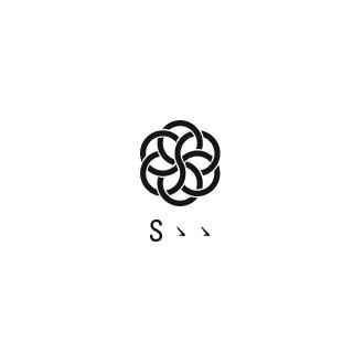 f:id:sm0510sm:20160707001633p:plain