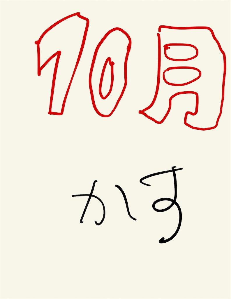 f:id:smallkirby:20200819224840j:image