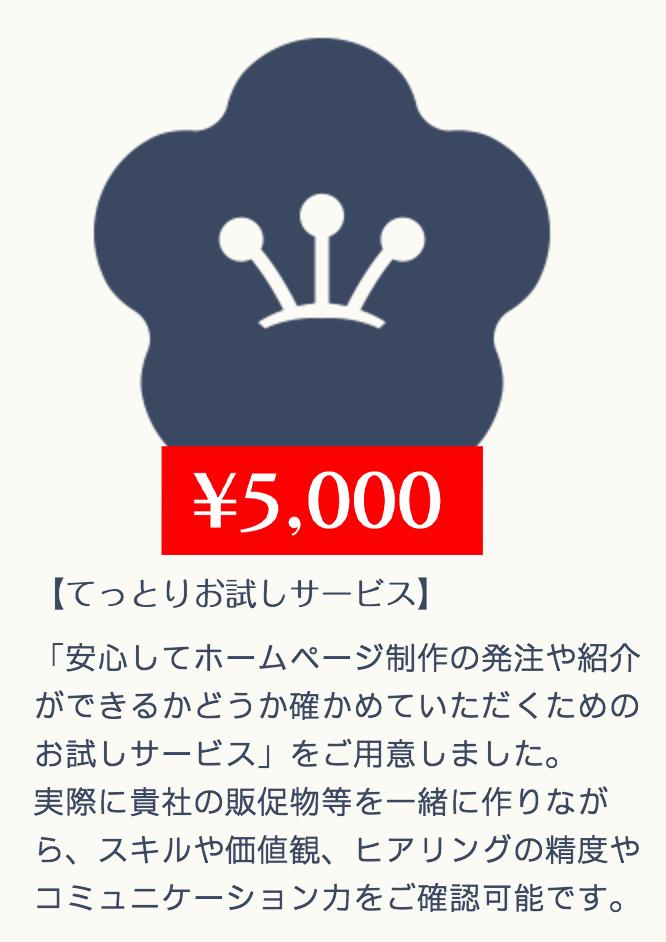 f:id:smallstart:20170120110049p:plain