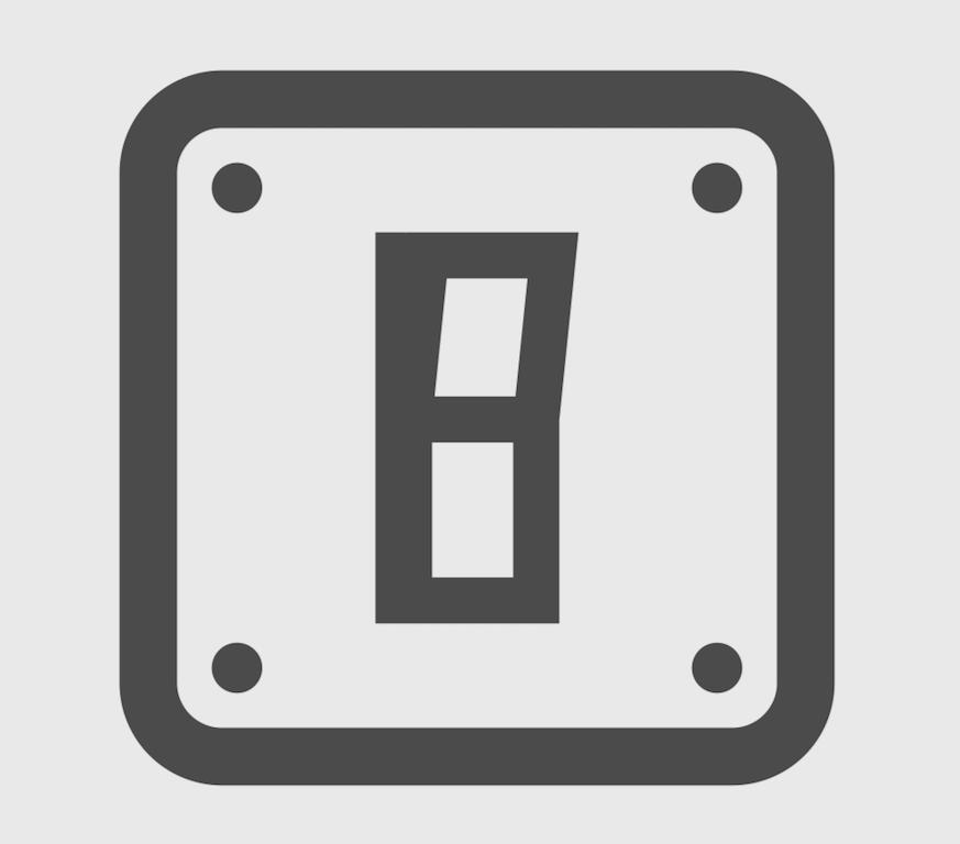 f:id:smallstart:20170716195445p:plain