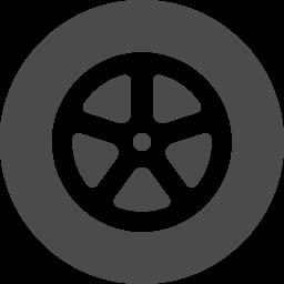 車輪の再発明 と素材集を使ったデザイン しかけたり ちいさくはじめたり