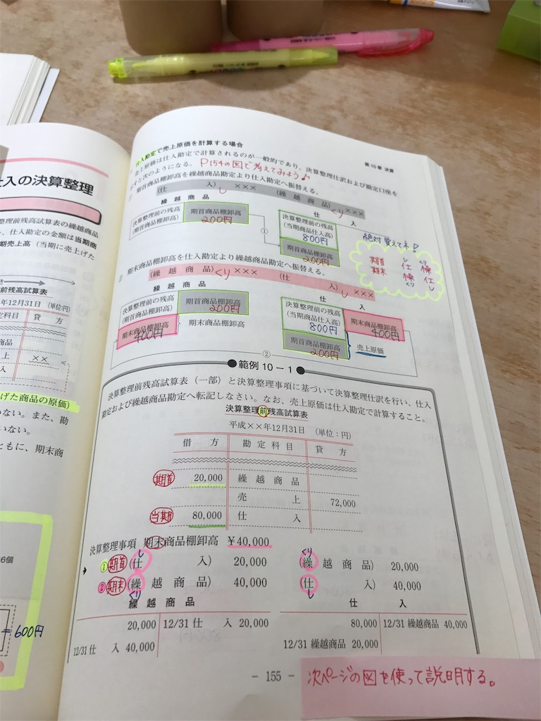f:id:smart-kinako:20170327143047j:image