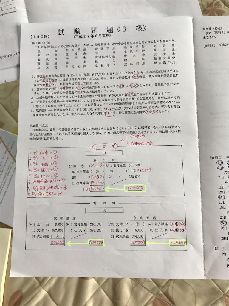 f:id:smart-kinako:20170517123400j:image