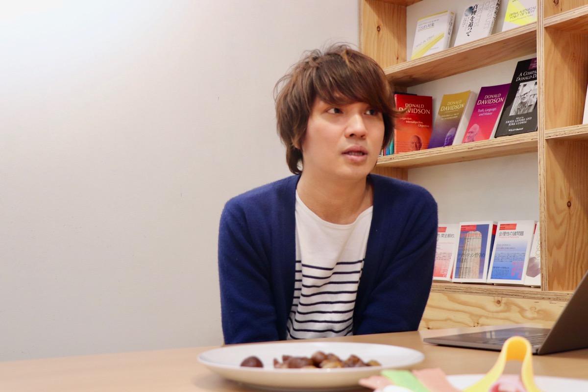 f:id:smartnews_jp:20190325120429j:plain