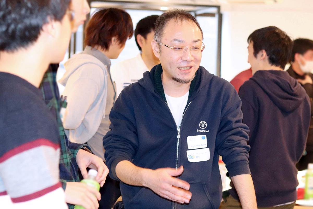 f:id:smartnews_jp:20190329111149j:plain