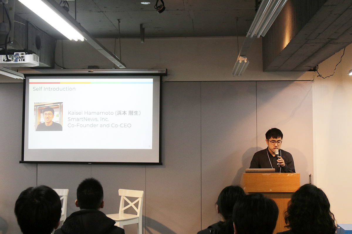 f:id:smartnews_jp:20190403141312j:plain
