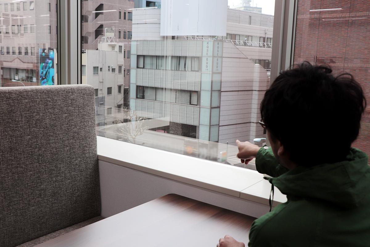f:id:smartnews_jp:20190410142031j:plain