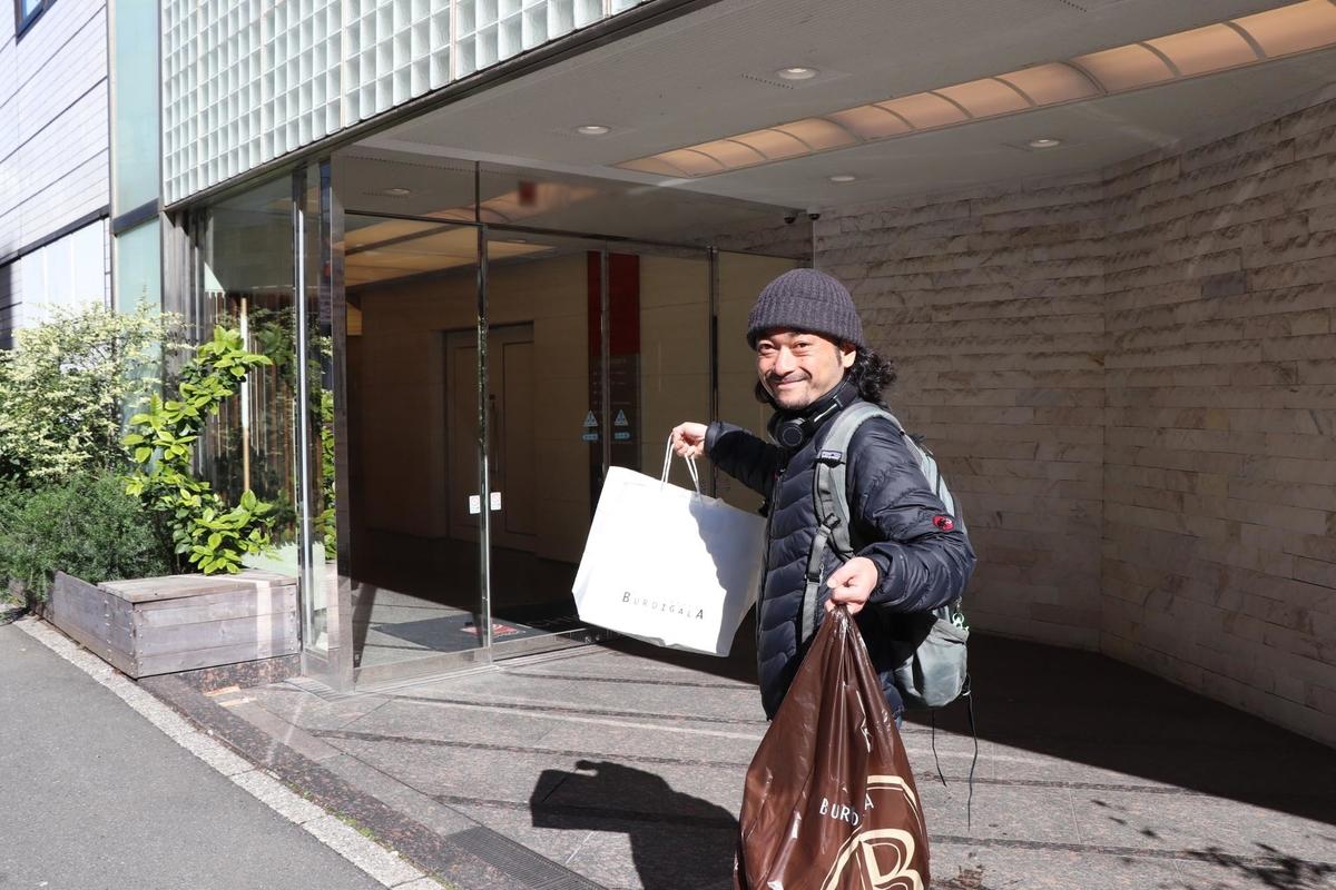 f:id:smartnews_jp:20190410192539j:plain