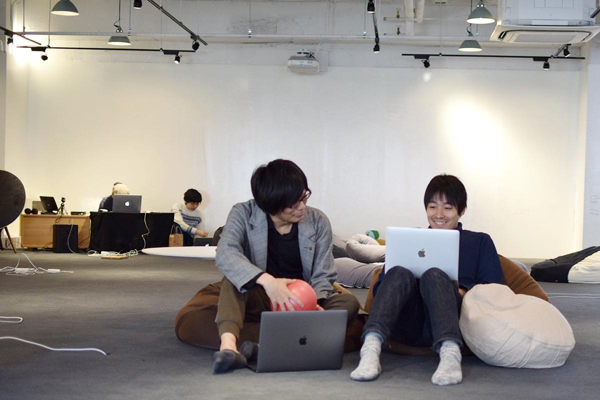 f:id:smartnews_jp:20190411125609j:plain
