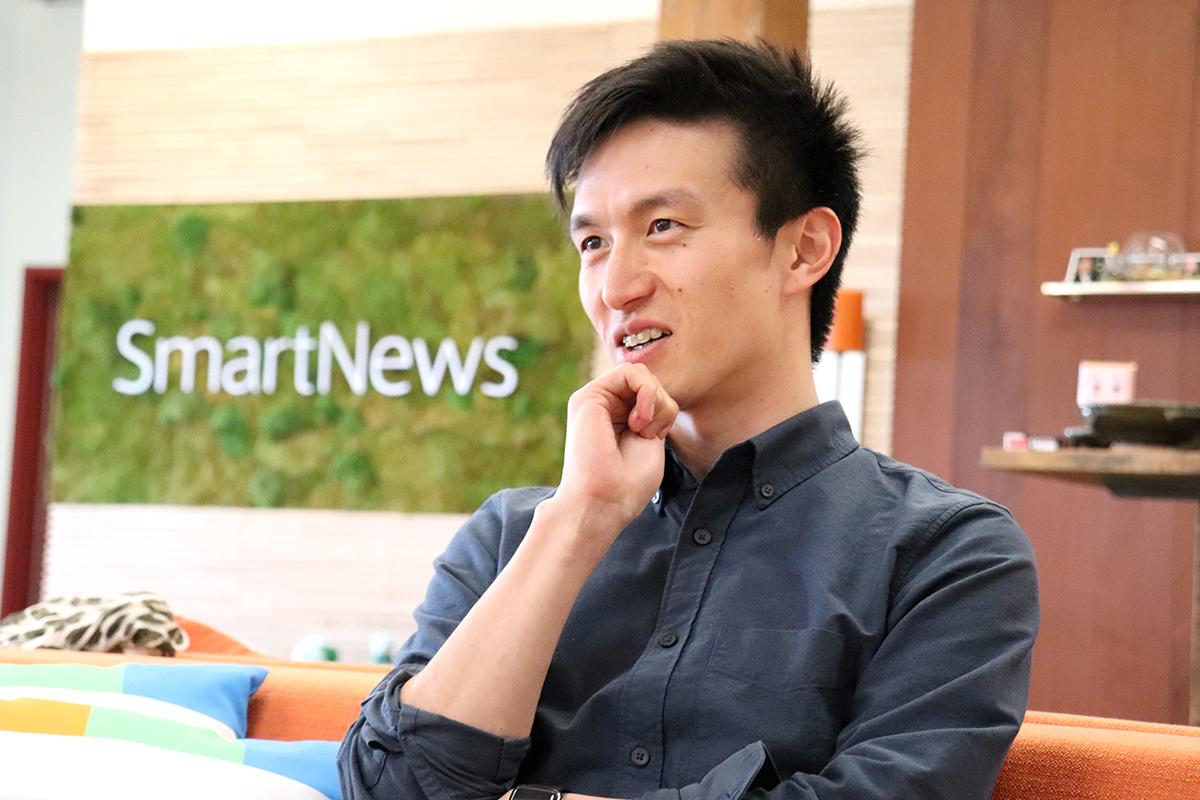 f:id:smartnews_jp:20190415141418j:plain