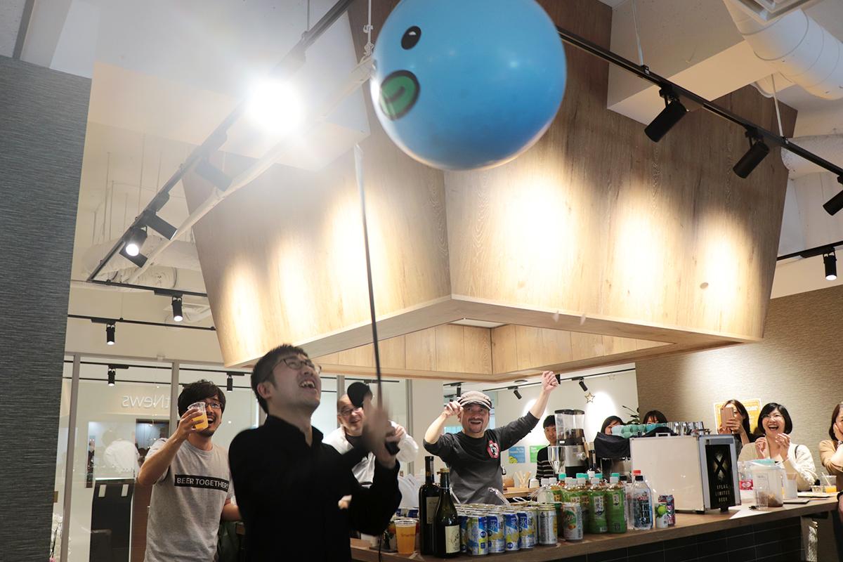f:id:smartnews_jp:20190415171216j:plain