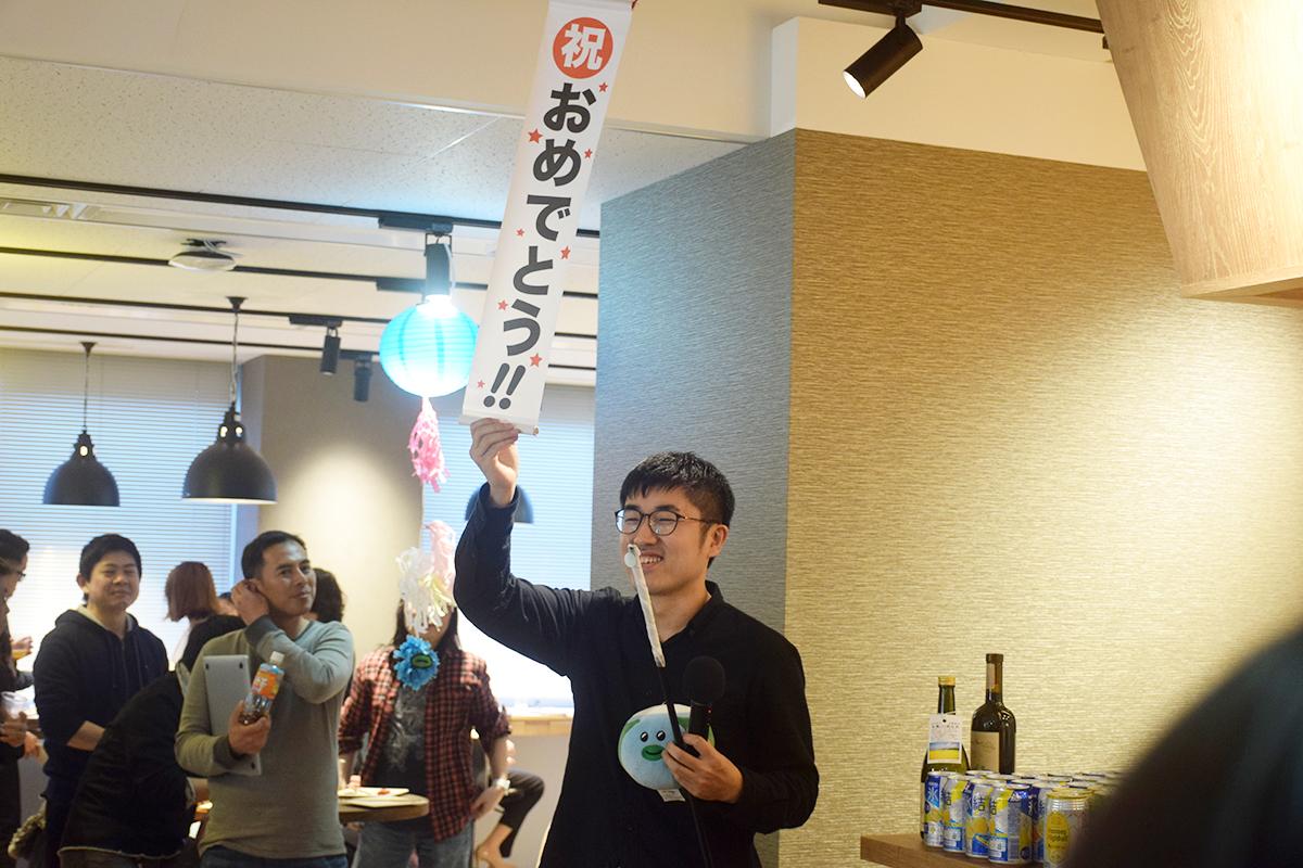 f:id:smartnews_jp:20190415171729j:plain