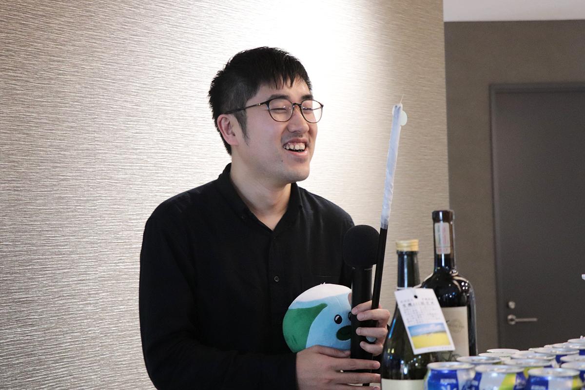 f:id:smartnews_jp:20190415172654j:plain