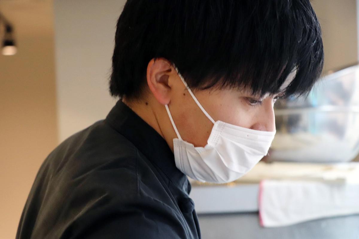 f:id:smartnews_jp:20190416162840j:plain