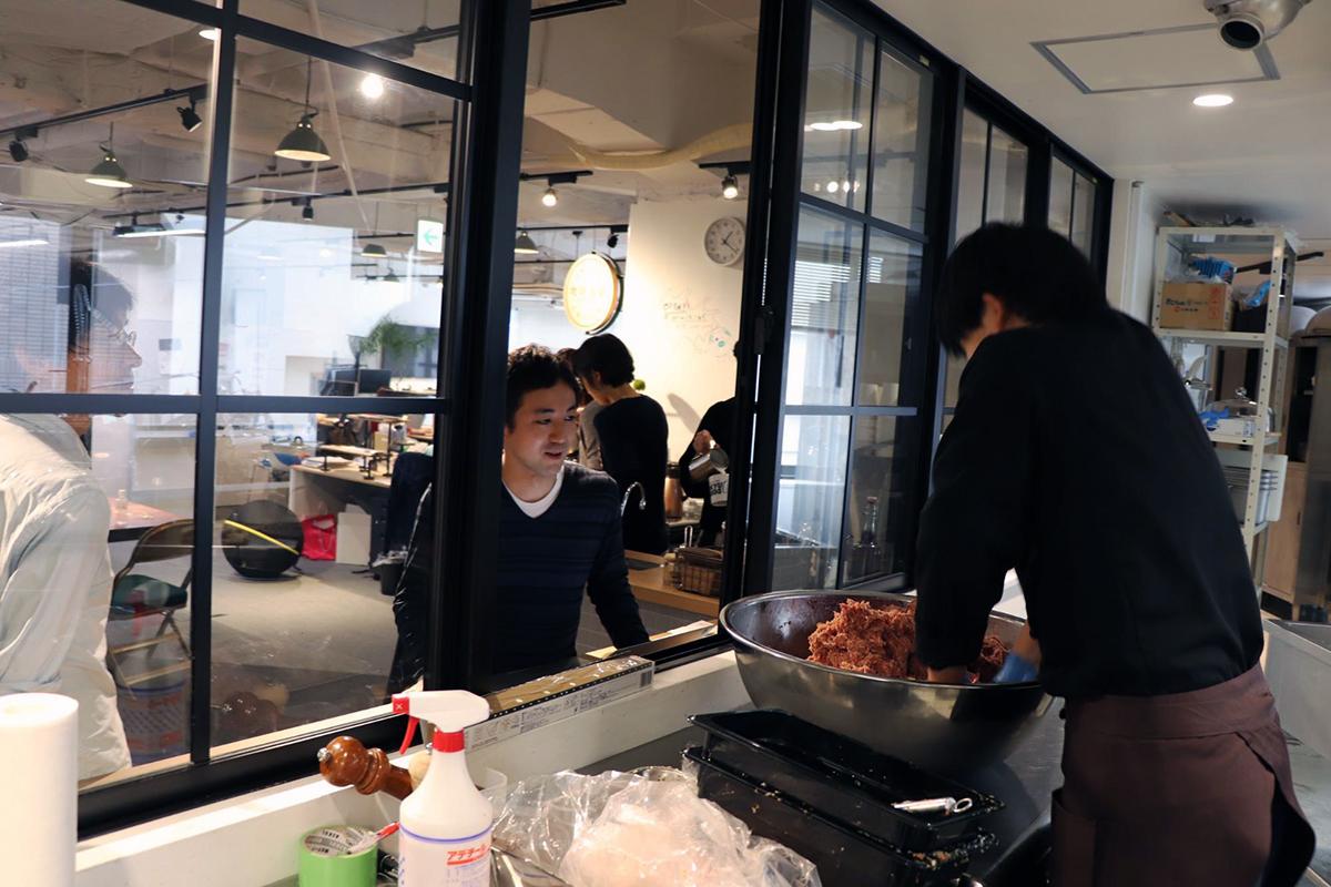 f:id:smartnews_jp:20190416163130j:plain