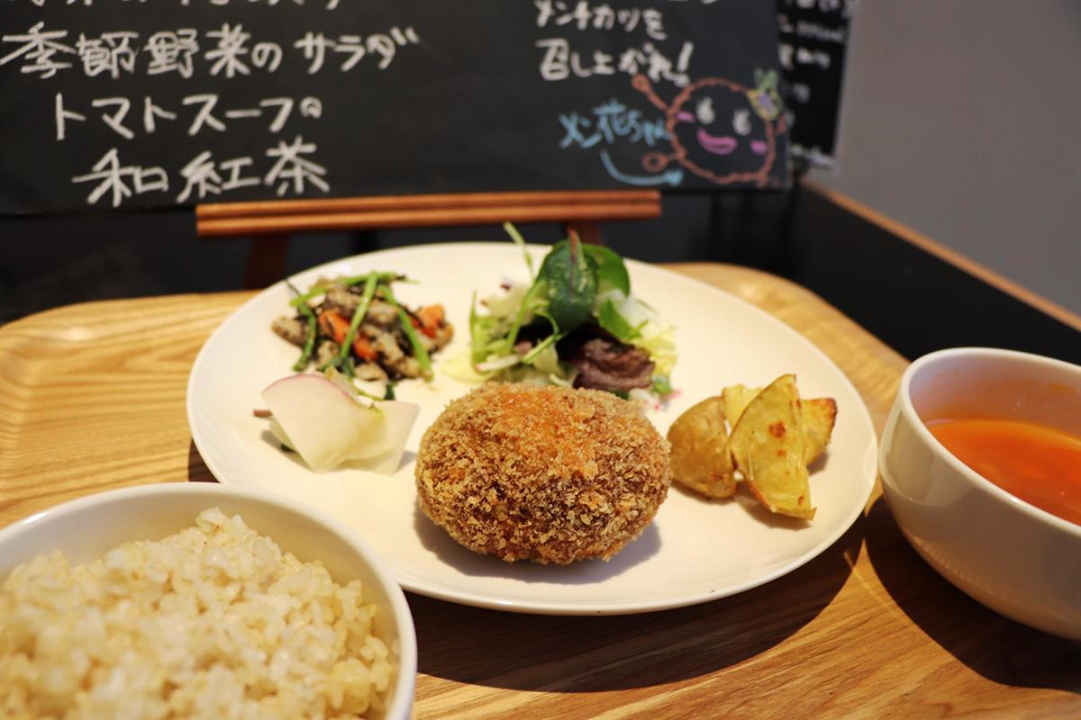 f:id:smartnews_jp:20190416163408j:plain