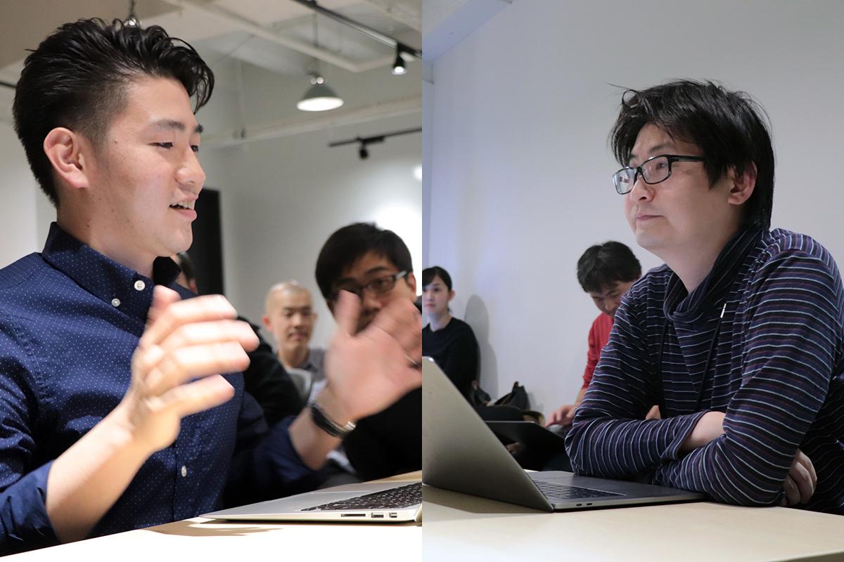 f:id:smartnews_jp:20190510183619j:plain