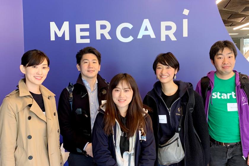 f:id:smartnews_jp:20190516154442j:plain