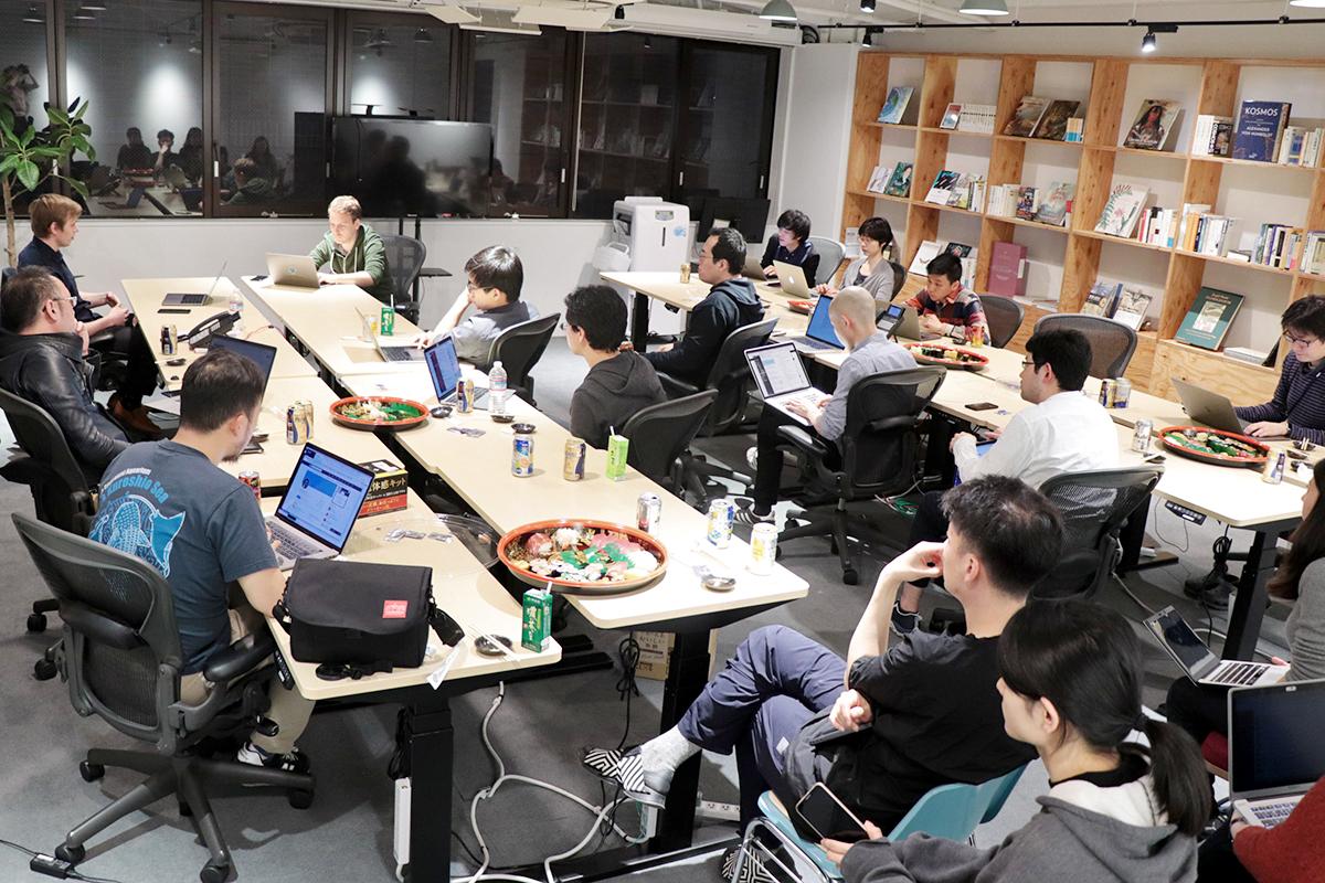 f:id:smartnews_jp:20190520160056j:plain
