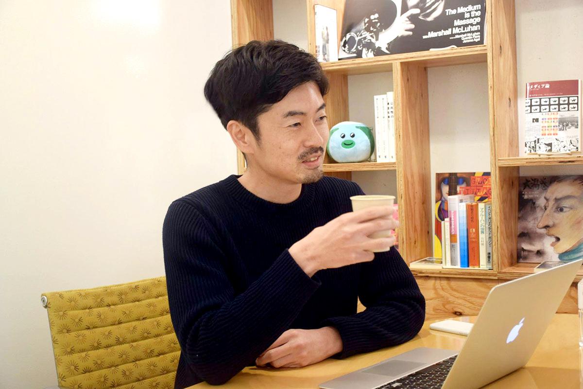 f:id:smartnews_jp:20190521164343j:plain