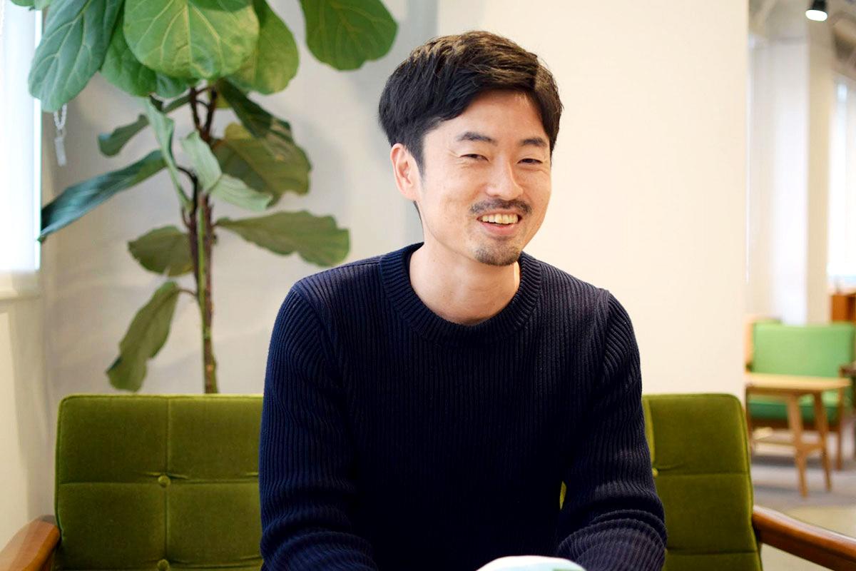 f:id:smartnews_jp:20190521164347j:plain