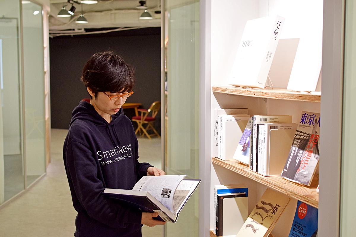 f:id:smartnews_jp:20190522111420j:plain