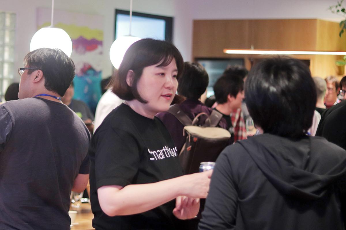 f:id:smartnews_jp:20190601163527j:plain