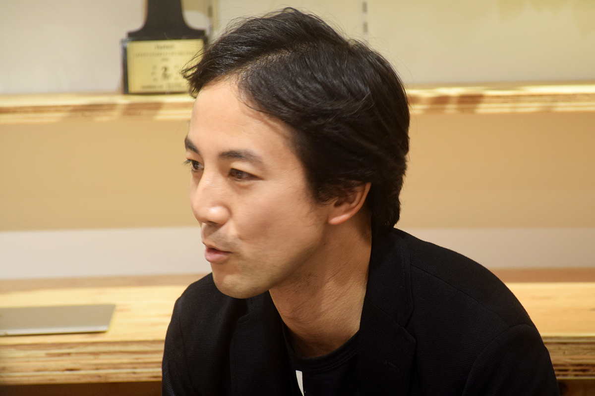f:id:smartnews_jp:20190609111034j:plain