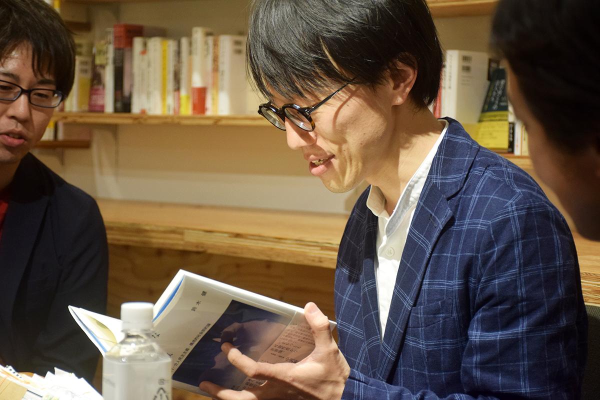 f:id:smartnews_jp:20190609111628j:plain