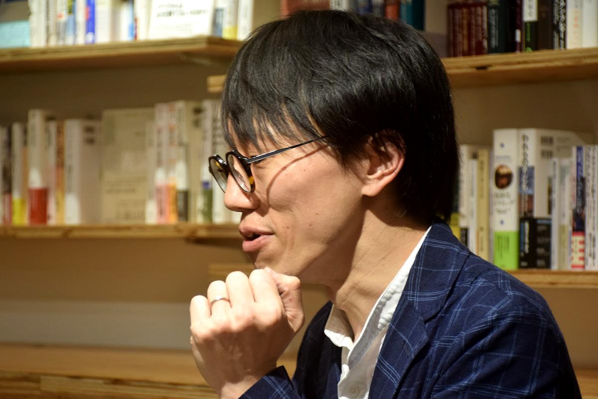 f:id:smartnews_jp:20190609114119j:plain