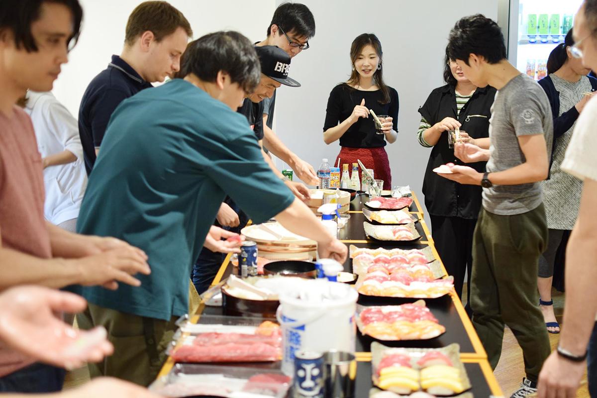 f:id:smartnews_jp:20190611201717j:plain