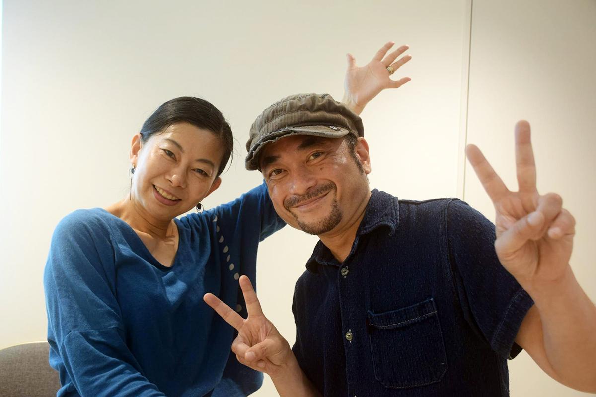f:id:smartnews_jp:20190611202040j:plain