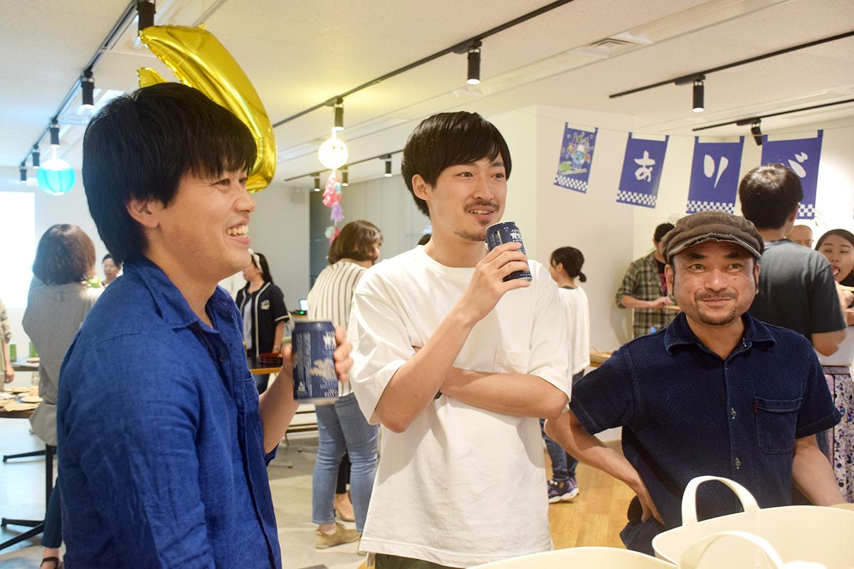 f:id:smartnews_jp:20190612150527j:plain