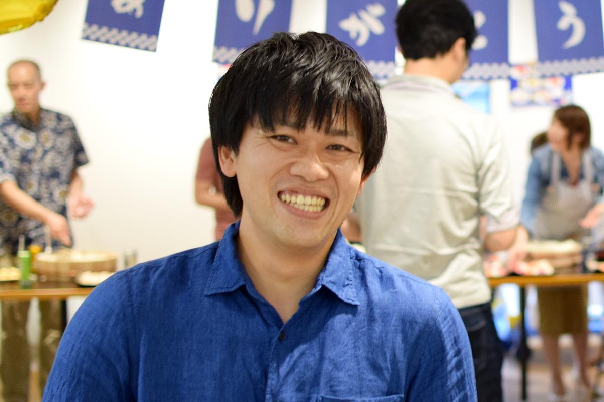 f:id:smartnews_jp:20190612150530j:plain