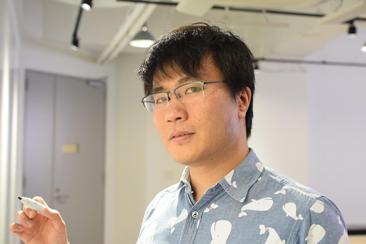 f:id:smartnews_jp:20190617125207j:plain
