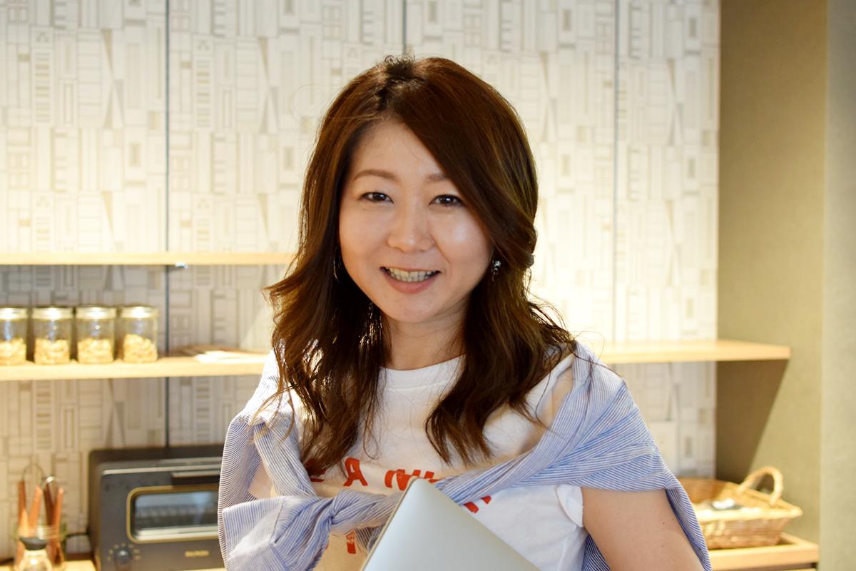 f:id:smartnews_jp:20190617143948j:plain