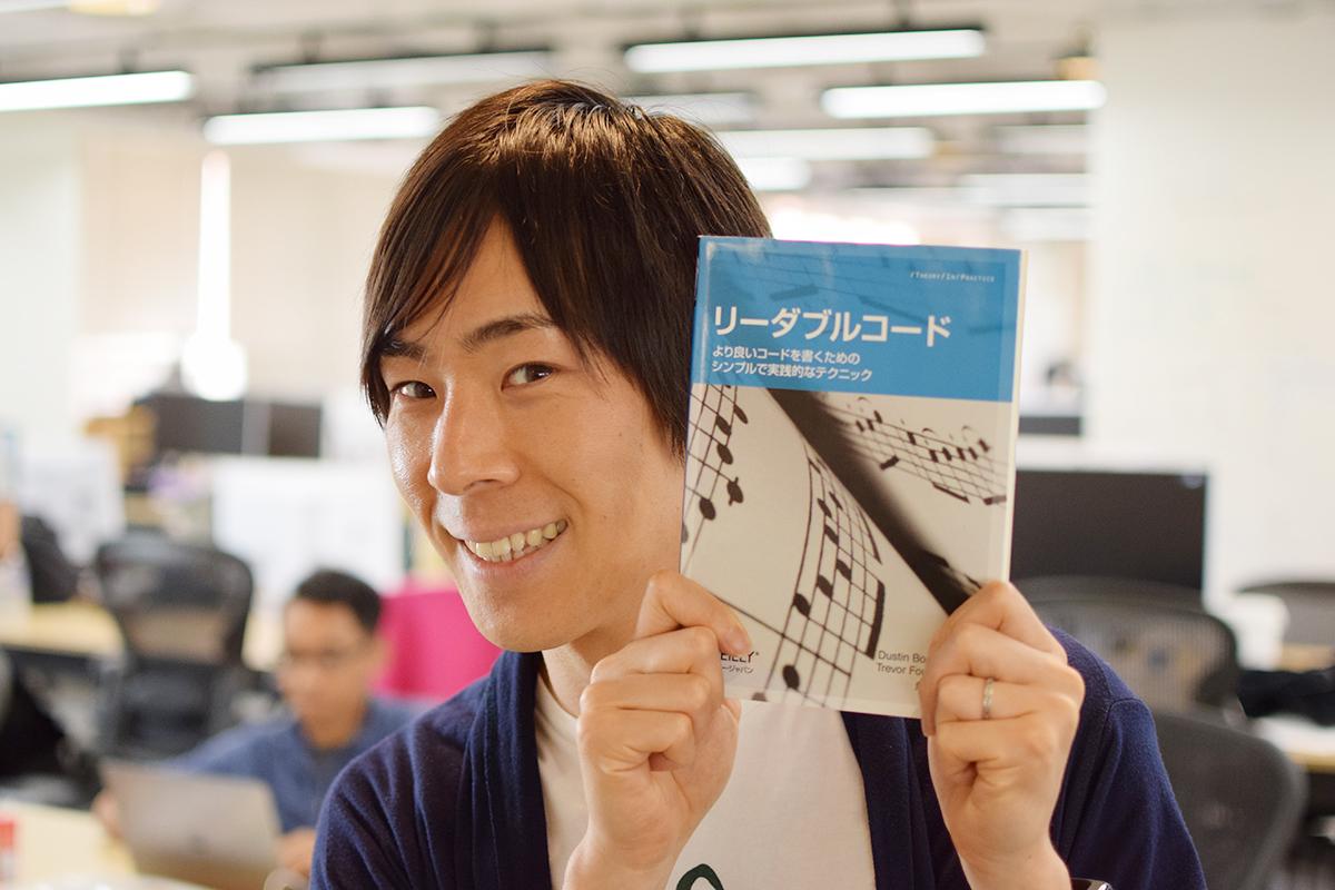 f:id:smartnews_jp:20190626110327j:plain