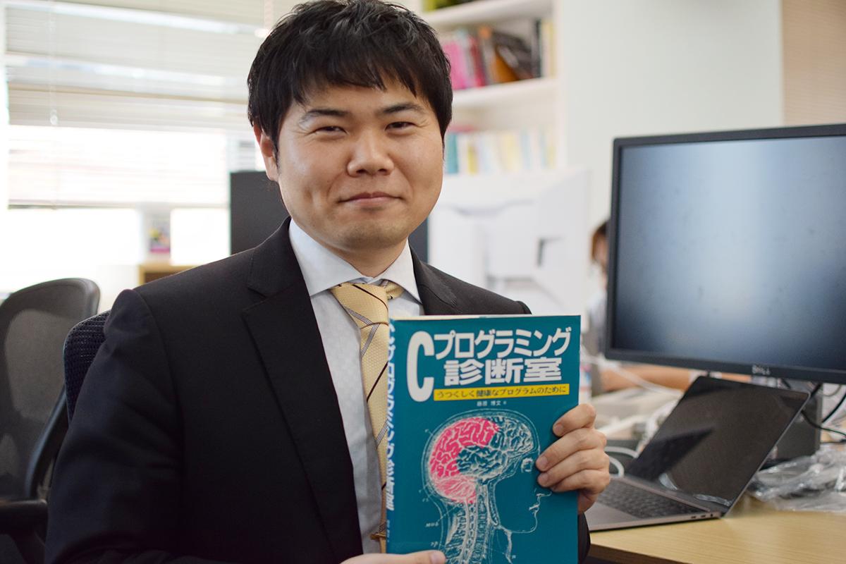 f:id:smartnews_jp:20190626111059j:plain