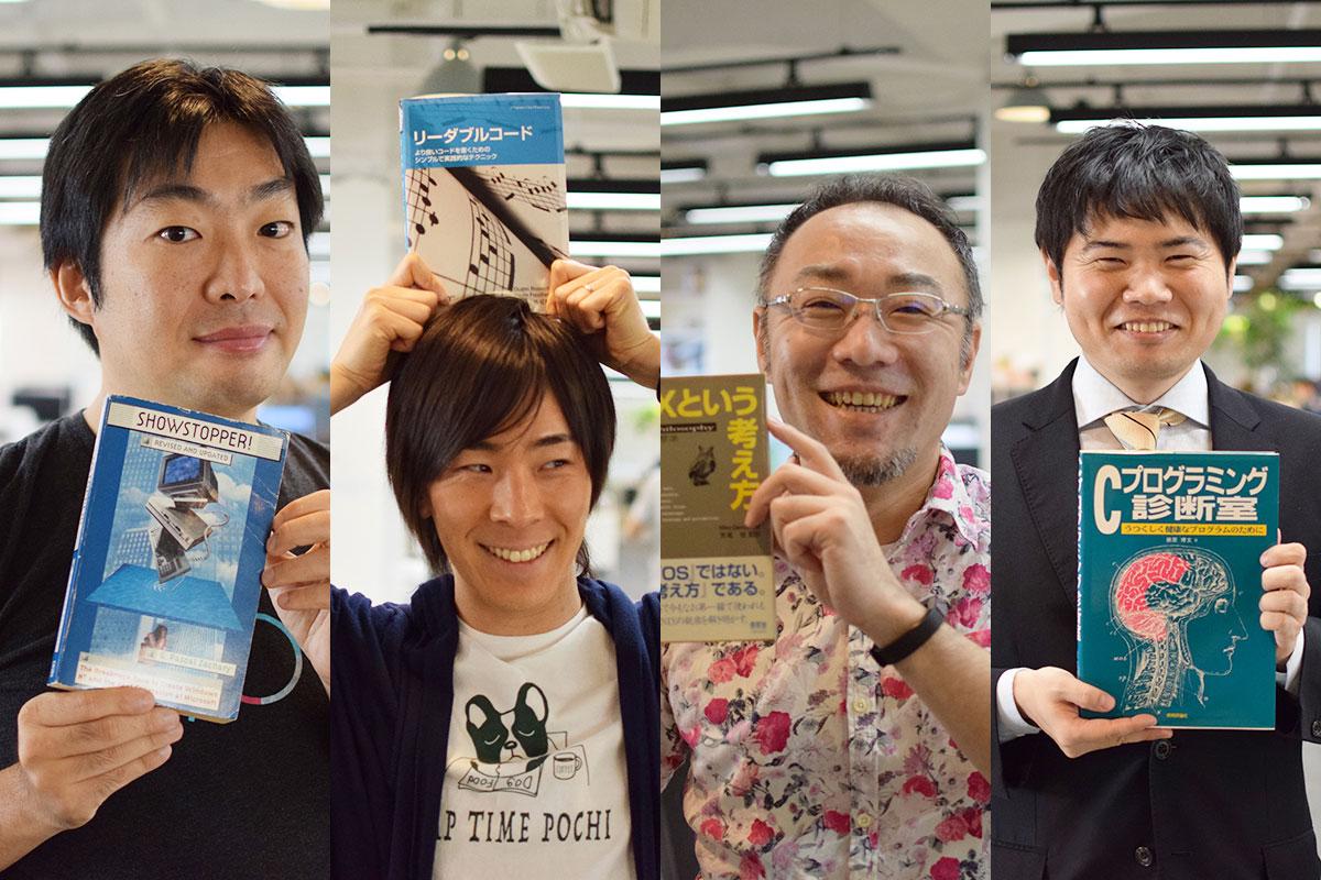 f:id:smartnews_jp:20190626130529j:plain