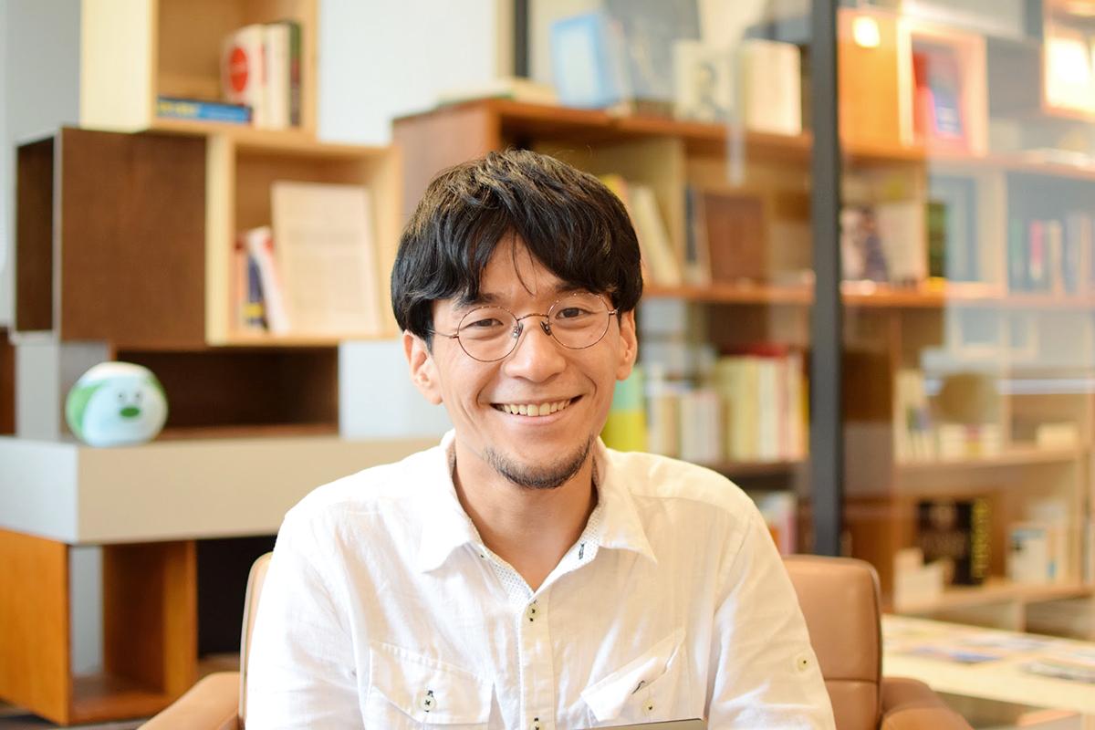 f:id:smartnews_jp:20190701154737j:plain