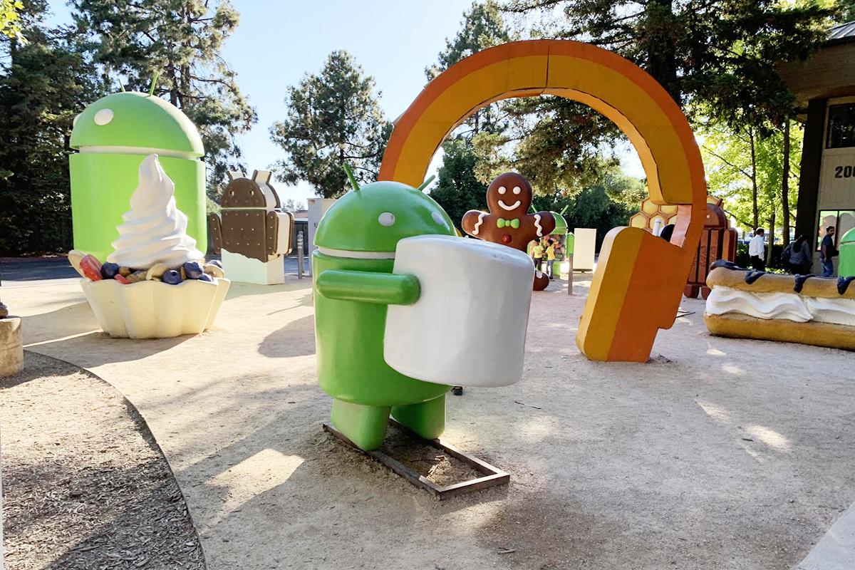 f:id:smartnews_jp:20190717180553j:plain